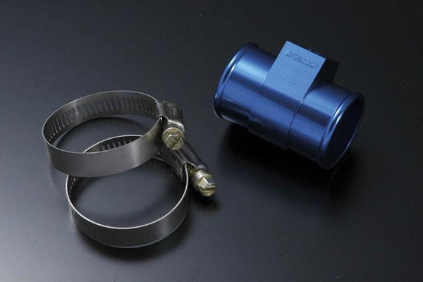 GReddy Temperature Sensor Adapter