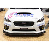 APR Performance - Subaru Impreza WRX / STi Front Air Dam 2015-17