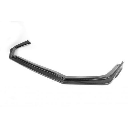 APR Performance - Honda S2000 Rear Diffuser 2004-Up (AP2)