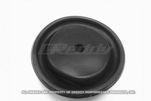 Greddy - Replacement Blow Off Diaphragm Type R