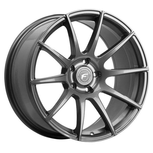 Forgestar CF10 Wheels