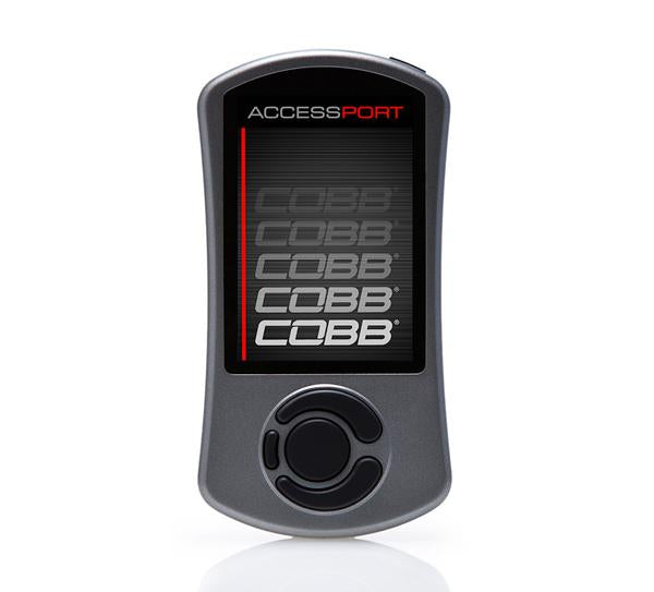 COBB Accessport V3 - Porsche 997.1 Turbo 07-11 / 997.1 GT2 08-09