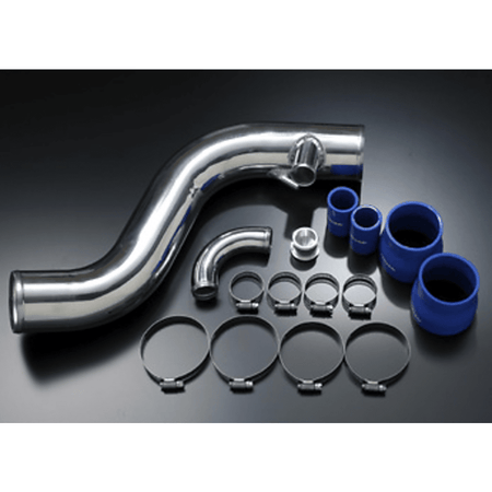 Greddy Billet Throttle Bodies: Nissan R35 GT-R
