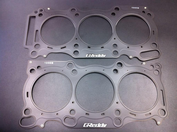 Greddy Metal Head Gaskets Nissan R35 GT-R VR38DETT