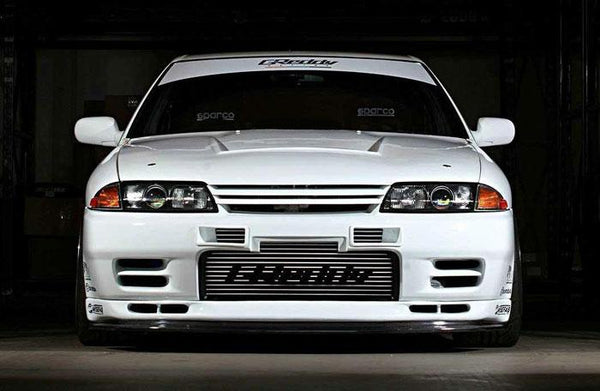 Greddy Intercooler Nissan R32 Skyline GT-R