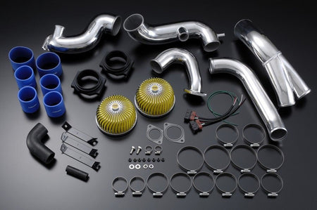Greddy Metal Head Gaskets: Nissan R35 GT-R (VR38DETT)