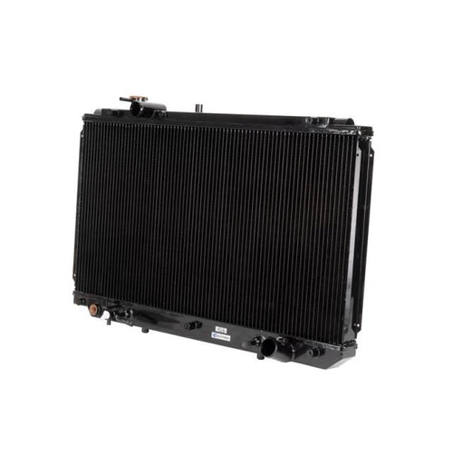 Koyo Radiator - Toyota Aristo 2JZ-GTE AT/MT (JZS161 chassis) 97-05