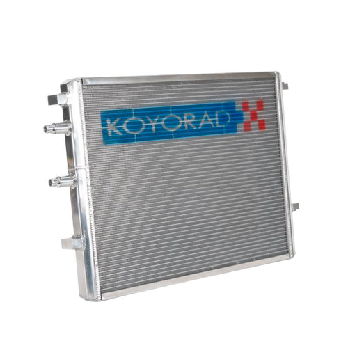 Koyo Front Mount Heat Exchanger - BMW M3/M4 F80/82/83 15-20 / M2 Comp F87 19-20