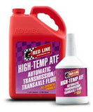 Red Line High-Temp ATF