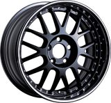 SSR Wheels - Professor MS1R 3 Piece