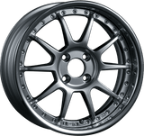 SSR Wheels - Professor SP3R 3 Piece
