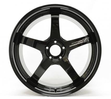 Advan GT Premium Wheels - 21 Inch