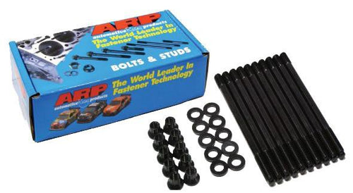 ARP 2000 Main Stud Kit: 2009+ R35 GT-R