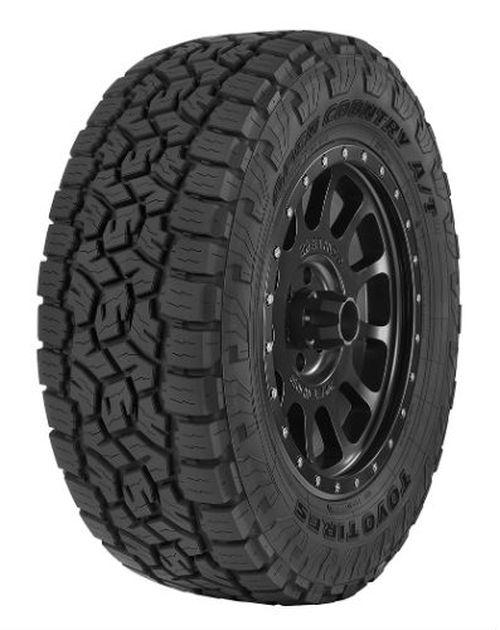 Toyo Open Country A/T III - 15""