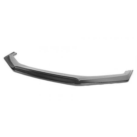 APR Performance - Universal Front Bumper Canards Set A