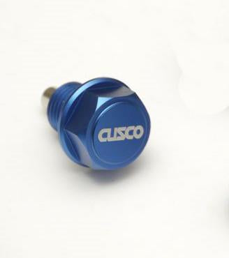 Cusco Oil Drain Plug M20x1.5