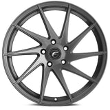 Forgestar F10D Wheels