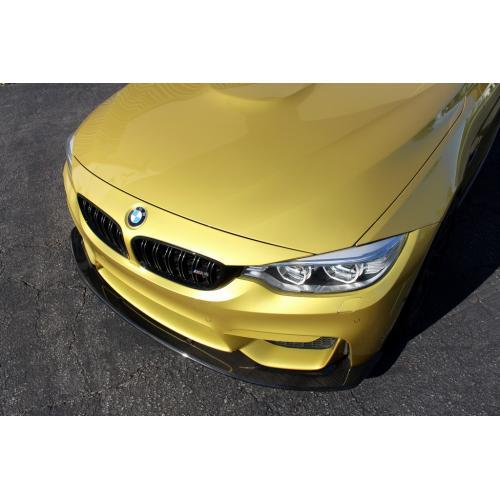 APR Performance - BMW F80 F82 M3 / M4 2014+ Air Dam