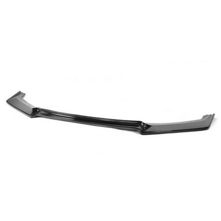 APR Performance - Mitsubishi Evolution X Front Bumper Canards 2008-2016
