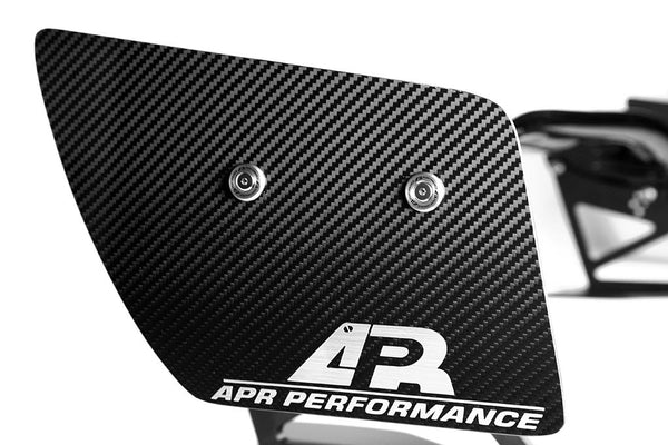 APR Performance GTC-500 GT Wing 74""