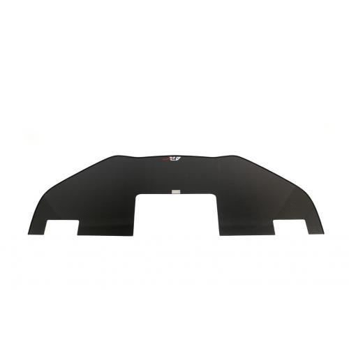 APR Performance Front Wind Splitter -  Toyota GT-86 17+