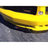 APR Performance -  Ford Mustang Front Wind Splitter 05-09 Saleen
