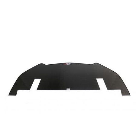 APR Performance - Chevrolet Camaro SS LT1 Engine Plenum Cover 16+