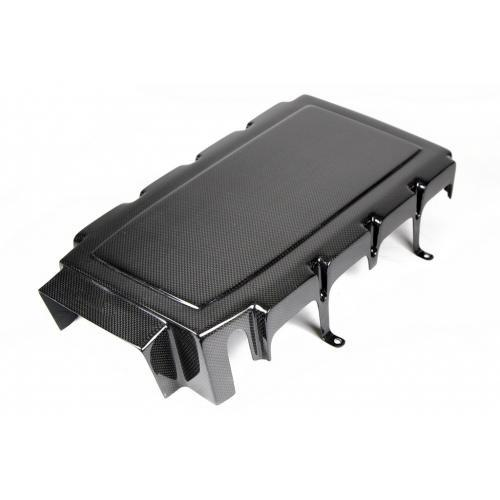 APR Performance - Ford Mustang GT Plenum Cover 05-09