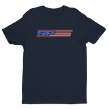 SP AMERICA Short Sleeve T-shirt
