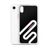 SP Engineering Track iPhone Case