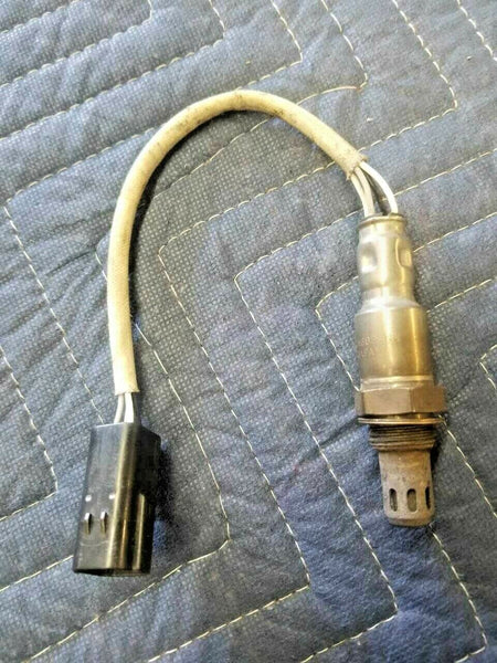 USED; Nissan Factory Heated Oxygen SENSOR 226A0EN21A