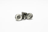 Dress Up Bolts : M6 x 20mm SP ENGINEERING
