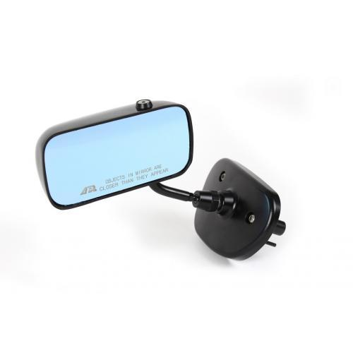 APR Performance - Subaru WRX / STI Formula GT3 Mirrors 2015-Up
