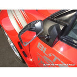 APR Performance - Toyota Celica Formula GT3 Mirrors 2000-2005