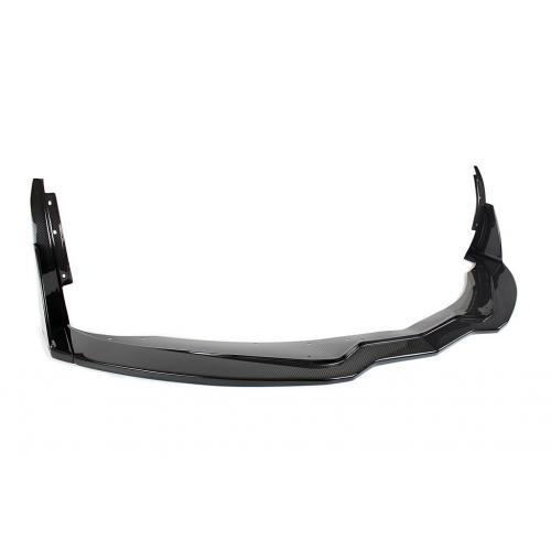 APR Performance -  Corvette C7 Track Pack Front Air Dam / Splitter 2014-Up