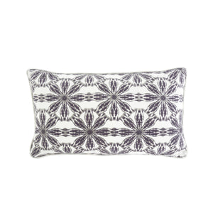 Daisy Chain Cushion - casa-suarez-panama