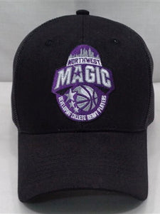 NW Magic Cap