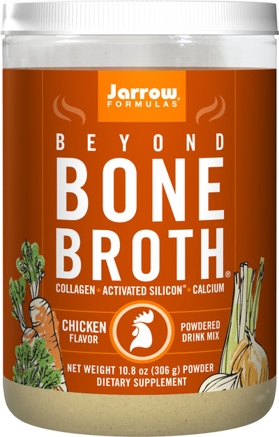 Beyond Bone Broth® Chicken