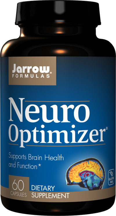 Neuro Optimizer®