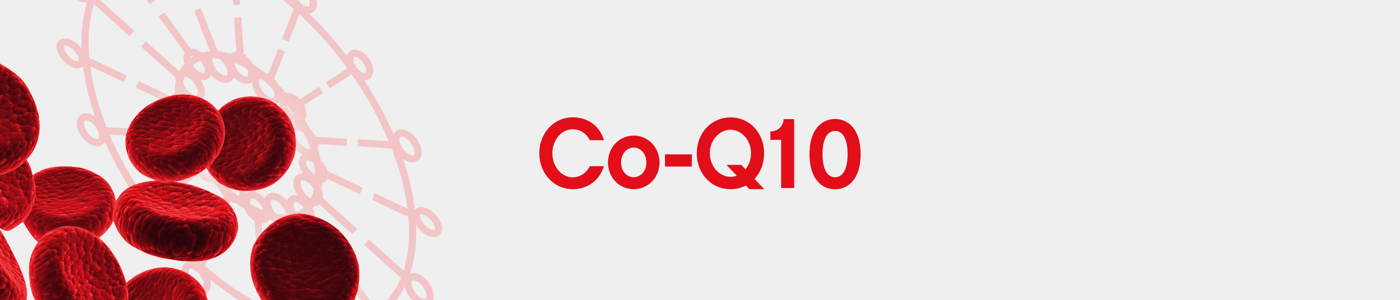 Co-Q10 header image