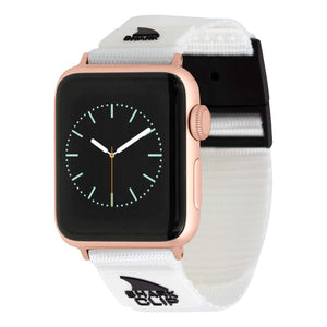 APPLE WATCH™ CLIP STRAP MONOCHROME