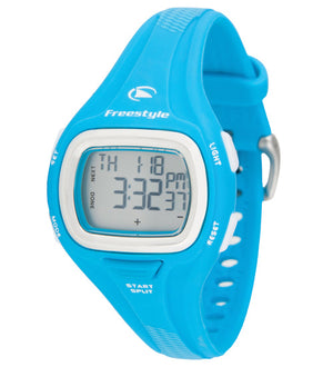 Freestyle Watches Dash Blue Unisex Watch 10022914