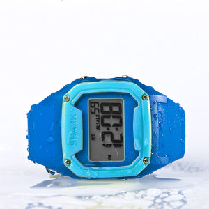 Freestyle Watches Shark Classic XL Blue/Blue Unisex Watch 10006579