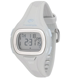 Freestyle Watches Dash Grey Unisex Watch 10022911