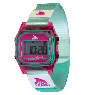 Freestyle Watches Shark Classic Leash Pink Unisex Watch 10027030
