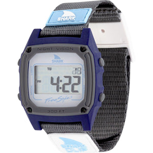 Freestyle Watches Shark Classic Clip Sea Lion Unisex Watch FS101057