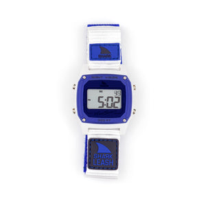 Freestyle Watches Shark Classic Leash Flippin Blue Unisex Watch FS101065