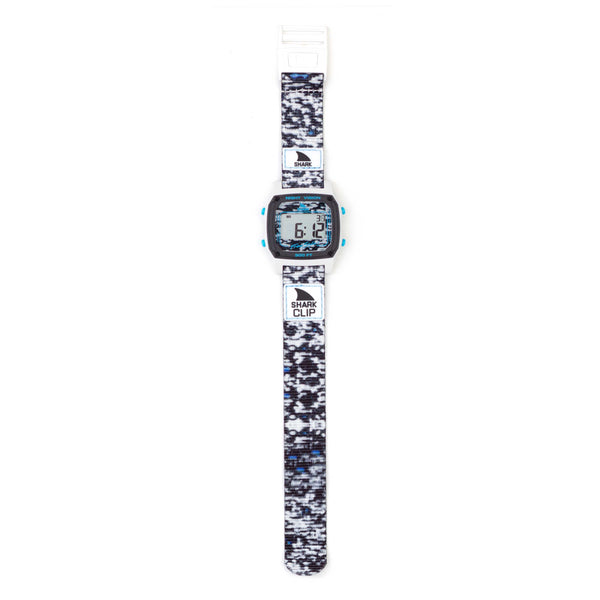 Freestyle Watches Shark Classic Clip White Shockwave