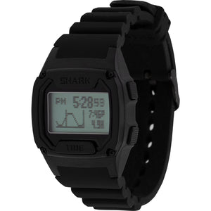 SHARK TIDE 250 BLACK POS