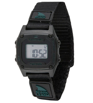 Freestyle Watches Shark Mini Leash Black Unisex Watch 10022928